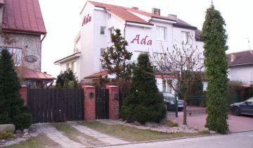 Hotel/pensjonat Kołobrzeg Radzikowo, ul. Brylantowa. Zdjęcie 2