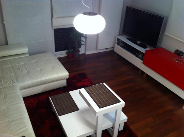Mieszkanie 4-pokojowe Katowice Piotrowice, ul. Leszczynowa