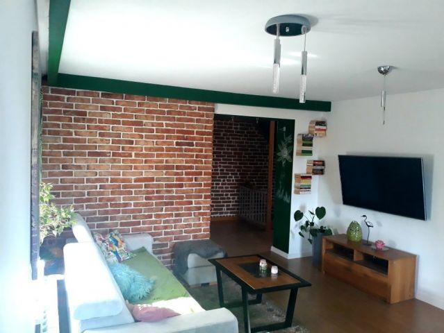 Mieszkanie 3-pokojowe Czersk