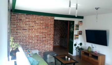 Mieszkanie 3-pokojowe Czersk. Zdjęcie 1