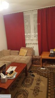 Mieszkanie 3-pokojowe Łaziska Górne