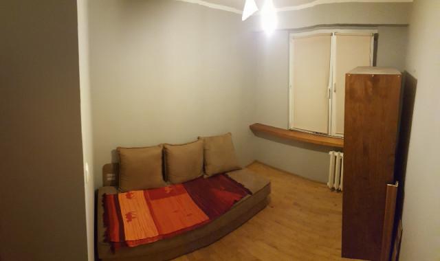 Mieszkanie 2-pokojowe Sztabin, ul. Polna
