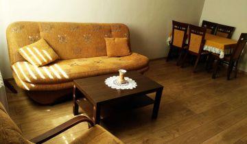 Mieszkanie 2-pokojowe Pruszków, al. Armii Krajowej. Zdjęcie 1