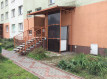 Mieszkanie 2-pokojowe Katowice Bogucice, ul. Leopolda Markiefki 33
