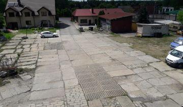 Lokal Dąbrowa Górnicza Gołonóg, ul. Zaplecze. Zdjęcie 12