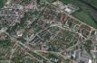 Mieszkanie 6-pokojowe Sanok Błonie, ul. Kochanowskiego