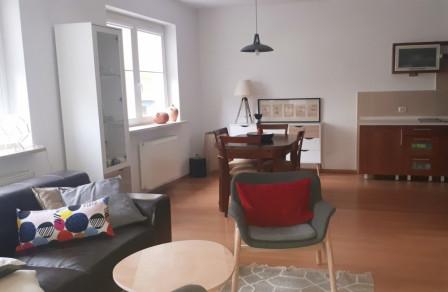 Mieszkanie 5-pokojowe Warszawa Kabaty, ul. Melchiora Wańkowicza