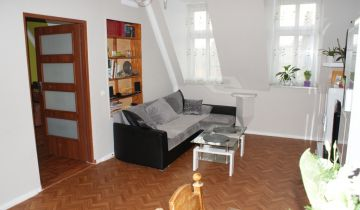 Mieszkanie 3-pokojowe Świdnica Centrum, ul. Bracka. Zdjęcie 1