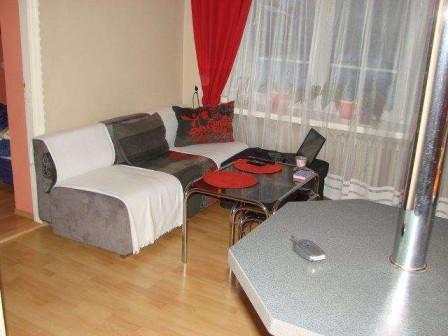 Mieszkanie 3-pokojowe Warszawa Wola