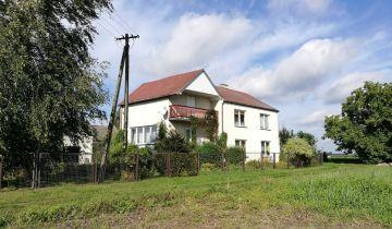 dom wolnostojący, 5 pokoi Śmiłowice