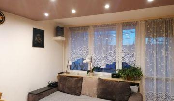 Mieszkanie 3-pokojowe Łódź Widzew. Zdjęcie 1
