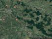 Mieszkanie 2-pokojowe Jelcz-Laskowice, ul. Wincentego Witosa 49