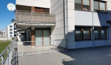 Mieszkanie 3-pokojowe Tarnowo Podgórne, ul. Wenecka. Zdjęcie 1
