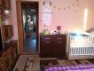 Mieszkanie 2-pokojowe Garbno