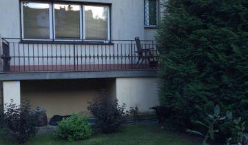 dom wolnostojący, 6 pokoi Łomianki