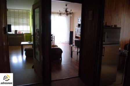 Mieszkanie 2-pokojowe Bochnia