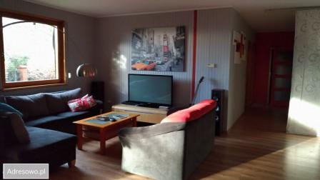 dom wolnostojący, 4 pokoje Oleśnica, ul. Ludwikowska 17
