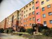Mieszkanie 3-pokojowe Lubsko, ul. Cypriana Norwida 24