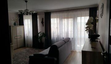 Mieszkanie 4-pokojowe Lublin Kalinowszczyzna, ul. Niepodległości 30