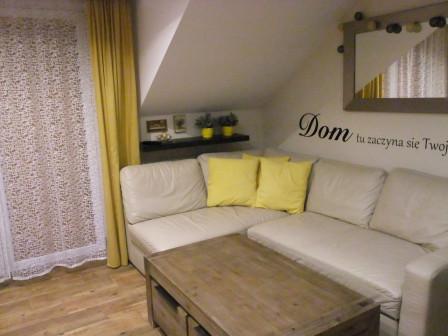 Mieszkanie 3-pokojowe Biała, ul. Longinusa Podbipięty 10