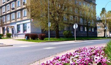 Mieszkanie 2-pokojowe Stalowa Wola, ul. Hutnicza. Zdjęcie 1