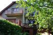 bliźniak, 6 pokoi Wrocław Stabłowice, ul. Biała