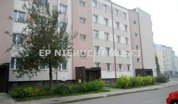 Mieszkanie 2-pokojowe Częstochowa Trzech Wieszczów