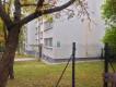 Mieszkanie 2-pokojowe Mińsk Mazowiecki, ul. Józefa Piłsudskiego 1