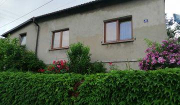 dom wolnostojący, 4 pokoje Jaworzno Ciężkowice, ul. 29 Listopada. Zdjęcie 1