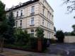 Mieszkanie 4-pokojowe Opole Pasieka