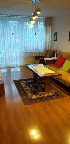 Mieszkanie 2-pokojowe Szczecin Niebuszewo, ul. św. Cyryla i Metodego