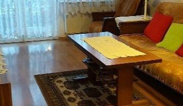 Mieszkanie 2-pokojowe Szczecin Niebuszewo, ul. św. Cyryla i Metodego. Zdjęcie 1