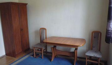 Mieszkanie 1-pokojowe Łódź Górna, ul. Sosnowa. Zdjęcie 1