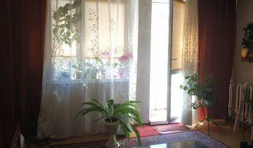 Mieszkanie 2-pokojowe Łódź Dąbrowa, ul. Poli Gojawiczyńskiej. Zdjęcie 1