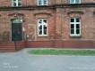 Mieszkanie 2-pokojowe Aleksandrów Kujawski Centrum