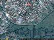 Mieszkanie 2-pokojowe Międzyrzec Podlaski, ul. Nadbrzeżna
