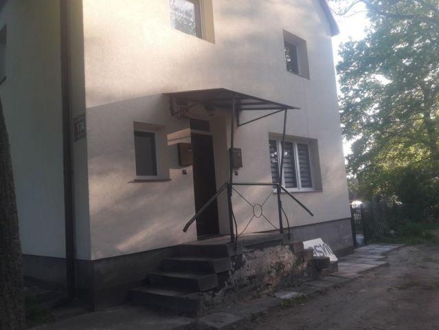Mieszkanie 4-pokojowe Łódź Bałuty, ul. Kalinowa