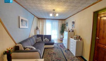 Mieszkanie 3-pokojowe Łódź, ul. Kornela Makuszyńskiego. Zdjęcie 1