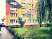 Mieszkanie 1-pokojowe Białogard, ul. Zamoyskiego 18