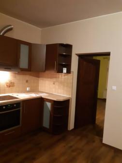 Mieszkanie 2-pokojowe Tczew Centrum, ul. Wąska 49