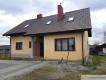 dom wolnostojący, 6 pokoi Rogoż