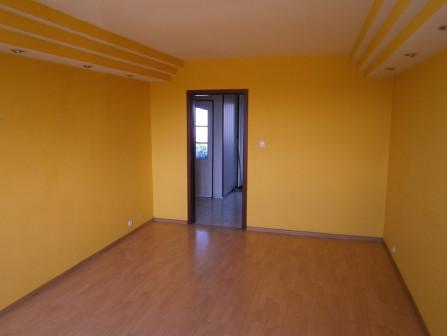 Mieszkanie 2-pokojowe Knurów, ul. Władysława Sikorskiego