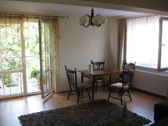 Mieszkanie 3-pokojowe Przeworsk, ul. Lwowska