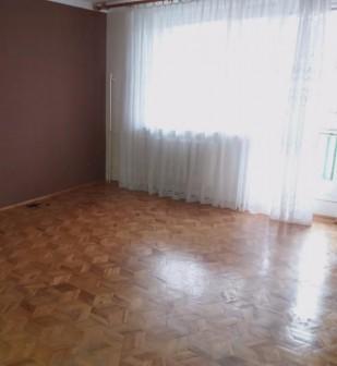 Mieszkanie 2-pokojowe Pułtusk, ul. Pana Tadeusza 8