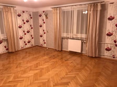 Mieszkanie 2-pokojowe Kalisz Centrum