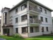 Mieszkanie 4-pokojowe Otwock, ul. Kościelna 6