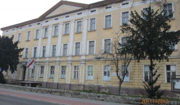 Nieruchomość komercyjna Leszno Centrum, ul. Dworcowa. Zdjęcie 1