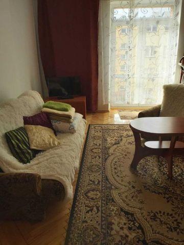 Mieszkanie 2-pokojowe Łańcut, ul. Armii Krajowej