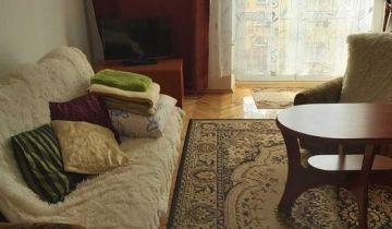 Mieszkanie 2-pokojowe Łańcut, ul. Armii Krajowej. Zdjęcie 1