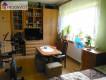 Mieszkanie 1-pokojowe Wieliczka Centrum